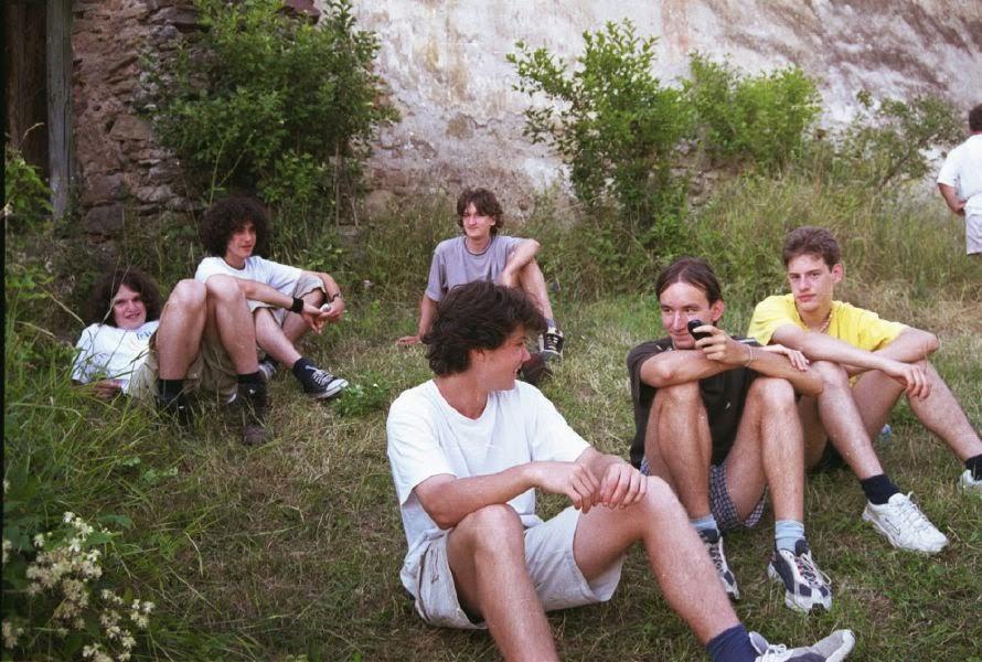 Székelyzsombor 2004 - img05.jpg