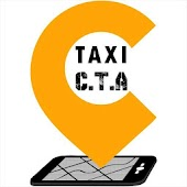 C.T.A - TAXI - Taxista