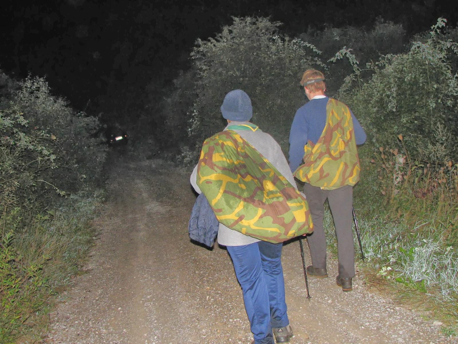 Prehod PP, Ilirska Bistrica 2005 - picture%2B053.jpg
