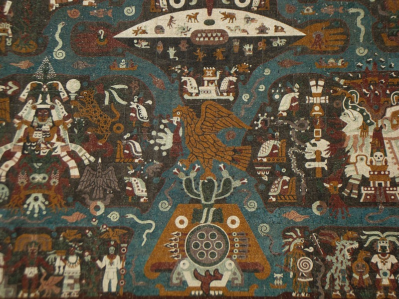 national-autonomous-university-mexico-mural-17