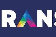 Frekuensi Trans 7 terbaru di Telkom 3S