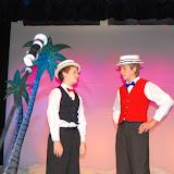 2012 StarSpangled Vaudeville Show - 2012-06-29%2B13.04.11.jpg