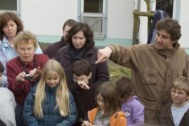 Kommunion Freizeit 2009 - k41.jpg