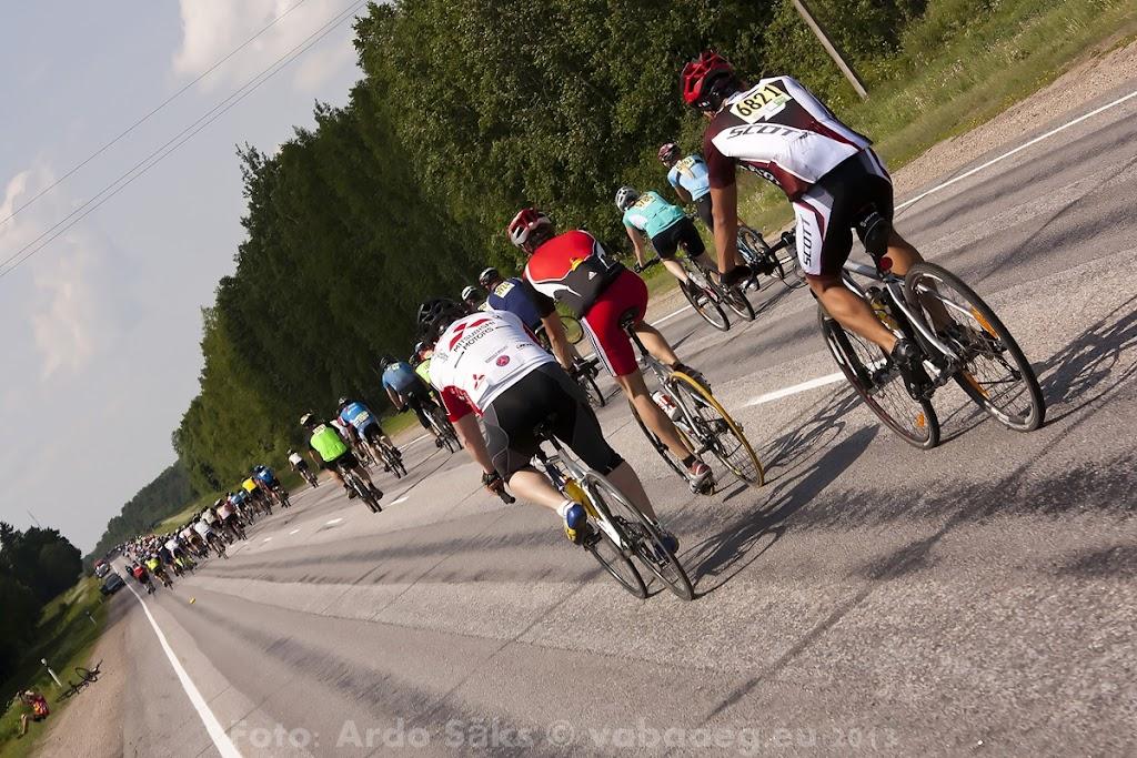 2013.06.02 SEB 32. Tartu Rattaralli 135 ja 65 km - AS20130602TRR_627S.jpg