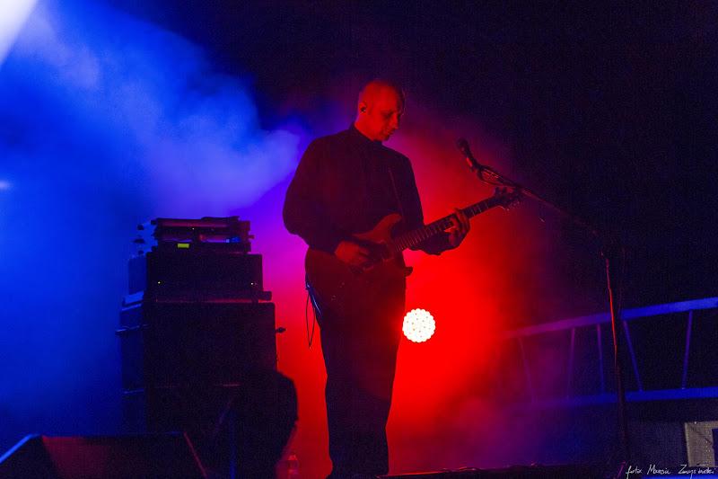 2013-05-16 - Juwenalia w Bydgoszczy - koncert zespolu Coma Gwiazdy muzyki polskie i zagraniczne
