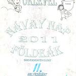 navay nap 2011 sorverseny2.jpg