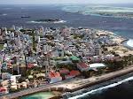 Aerial_view_of_Malé.jpg