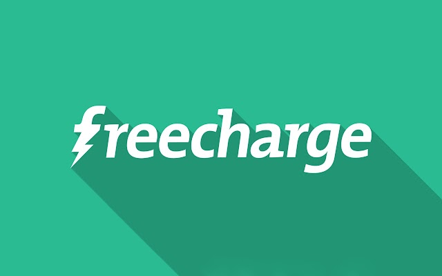 Get flat ₹75 cashback on Tata Sky recharge of ₹300 at Freecharge