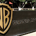 Warner Bros. TV Signs Deal With Center For Policing Equity CEO