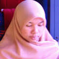 <b>Nor Yasmin</b> Bt Kasim - photo