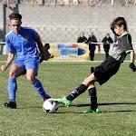 Fuenlabrada 0 - 1 Morata   (136).JPG