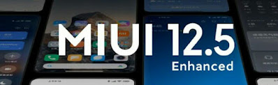 Listing of Xiaomi Phones Obtain MIUI 12.5 Improved