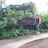 Hawaii Day 2 - 100_6498.JPG