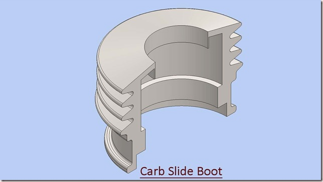 Carb Slide Boot_2