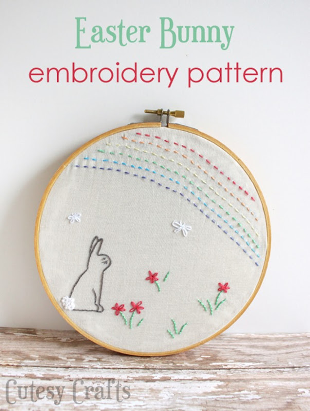 free-embroidery-patterns-bunny-4
