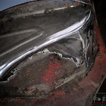 special repairs 008 - historicrallye.eu.jpg