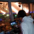 2010-4-30, Shanghai, SISO River Cruise, PTC_0031.jpg