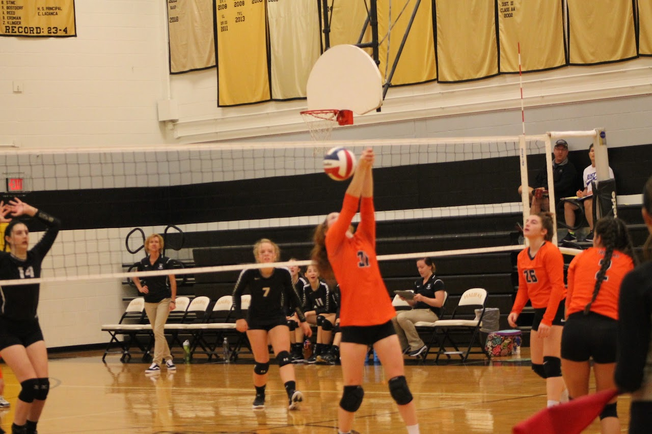 Volleyball 10/5 - IMG_2764.JPG