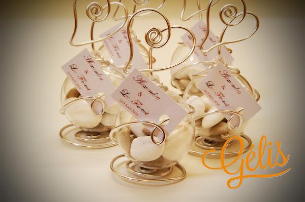 dragées-bulles-coeur-argent.jpg