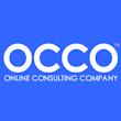 OCCO -