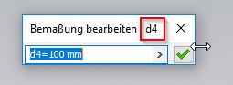 [image%5B2%5D]