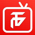 Live Cricket TV - Thop TV Guide