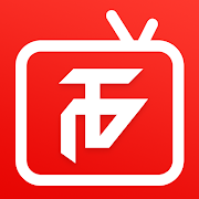Live Cricket TV - Thop TV Guide