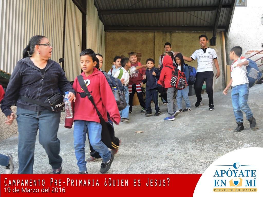 Campamento-Pre-Primaria-Quien-es-Jesus-03