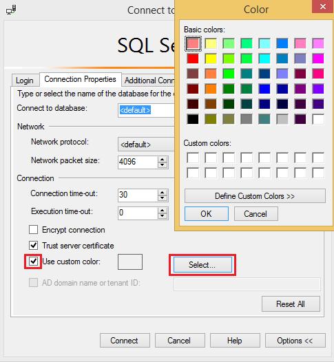 [Nickyvv.com---SSMS-Status-Bar-Color-%5B1%5D]