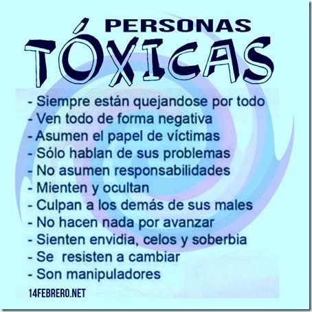 toxicas 3