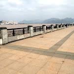 Berges de l'Oujiang