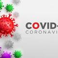 Update 18 Oktober : Bertambah 5 Pasien, Sembuh 2 Kasus Covid-19 di Sinjai
