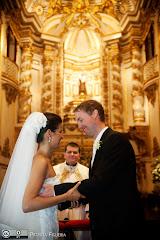 Foto 1176. Marcadores: 24/07/2010, Casamento Daniele e Kenneth, Rio de Janeiro