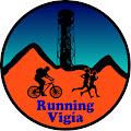Running Vigia