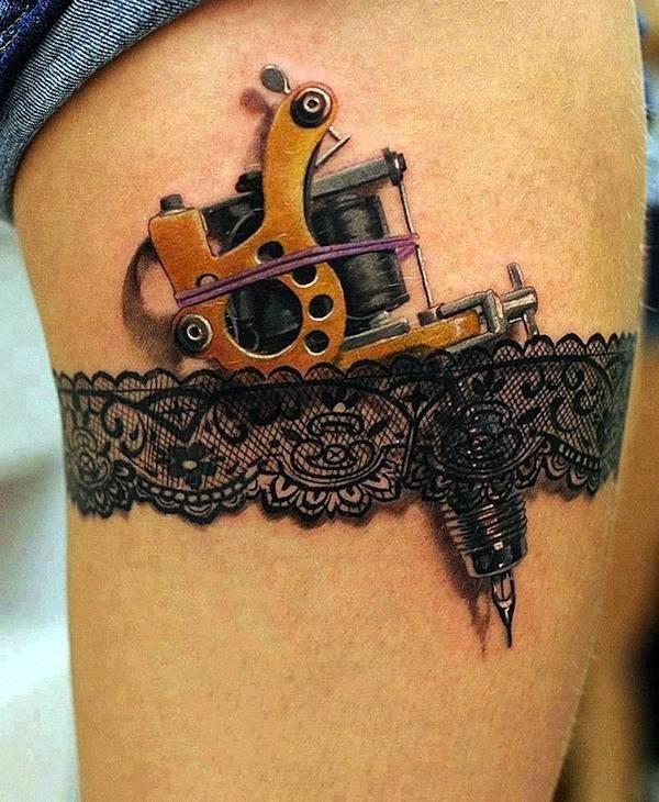 3d_meias_e_mquina_de_tatuagem