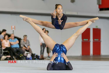 Han Balk Fantastic Gymnastics 2015-8943.jpg