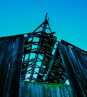 D_S_B_Gawley T_Barnfather Barn.jpg