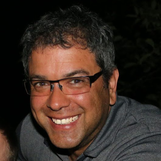 Alan Salgado