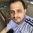 Nisar Ahammed avatar image
