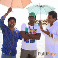 Vinodam  Movie Stills
