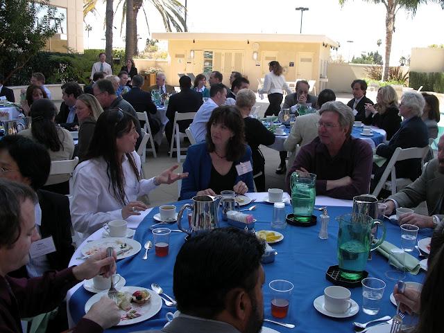 2006-03 West Coast Meeting Anaheim - 2006%25252520March%25252520Anaheim%25252520056.JPG