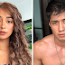 AJ RAVAL LAMBASTED BY NETIZENS FOR ROMANCING ALJUR, SHE MIGHT BE JUST WASTING ALL THE BUILDING UP VIVA HAS DONE FOR HER CAREER
