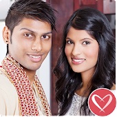 IndianCupid - Indian Dating