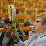 Taller de Sant Jordi 24 de març de 2014 - DSC_0166.JPG