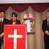 20130526刘彤牧师