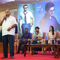 Spyder Chennai Press Meet Photos (16).jpg