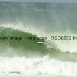 _DSC6230.thumb.jpg