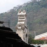 guatemala - 18040306e.JPG