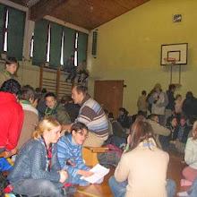 Glas Jelovice, Škofja Loka 2006 - Glas%2BJelovice%2B048.jpg