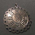 amulet 2 bs35.jpg